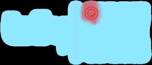 logo_olc